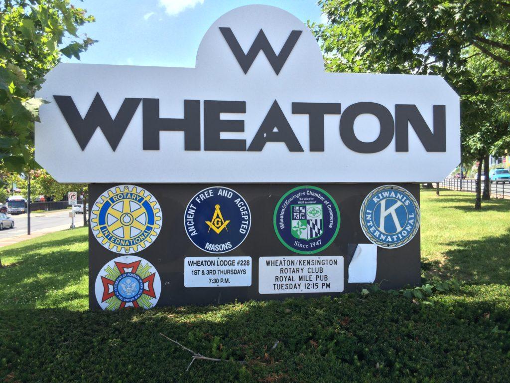 Arlington Video Production - RaffertyWeiss Media