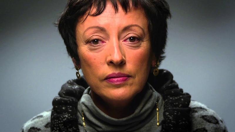 """Curing Alzheimer's (Spanish)"" - Hispanic TV"